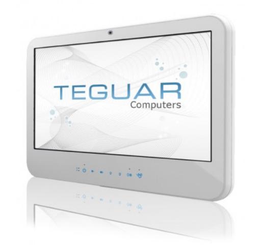 Teguar TM-3110-22F i7 and TRT-3012-II – Artec Support Center