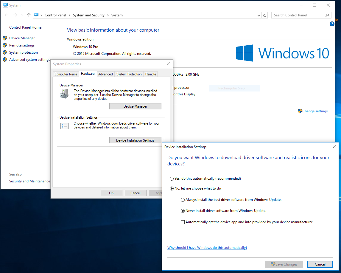 Windows 10 compatibility – Artec Support Center